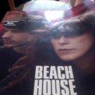 fader mag beach house