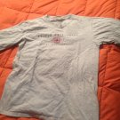 Champion boston university sweatshirt size M