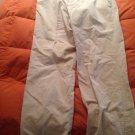 Ems of masons dress pants 34w