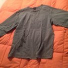 Gap stretch sweatshirt size L