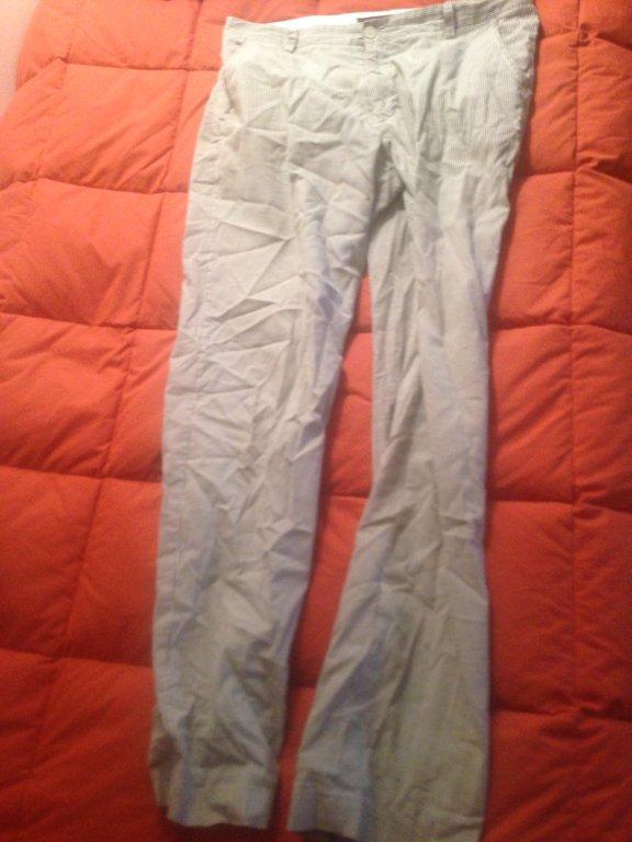 Hawkings mcgill pants 34x34