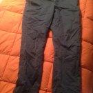 Jcrew broken in jeans 32x32