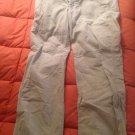 Jcrew vintage cord pants 35x34