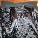 mark ecko black winter jacket