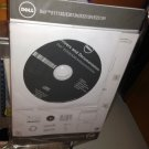 dell drivers and installation cd for printers