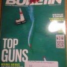 red bullitin magazine march 2014 new