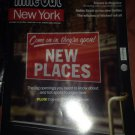 time out new york oct-13 magazine new