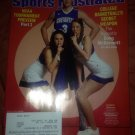 sports illustrated craig mcdermott creighton cover new