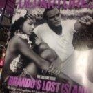 departures magazine marlon brando magazine 2014