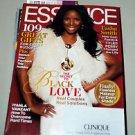 essence magazine dec 2011 vol 42 no 8