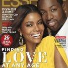 essence magazine feb 2012, vol 42 no 10- dwayne wade gabrielle union