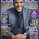 essence magazine nov 2012, vol 43 no 7