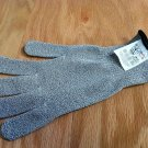 MAXX WEAR CUT RESISTANT GLOVE- CR-10 Spectra/Stainless Steel Blend, EXTRA-LARGE