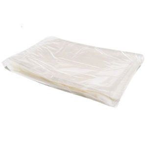 "50 ZIPPER 11"" X 14"" Gallon Vacmaster Vacuum Sealers Bags! Free SAME DAY USA ship"