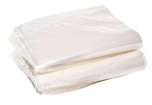 200 Vacmaster 11x14 GALLON Food Storage Vacuum Sealer Bags! 200 Bags = BIG SAVER