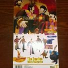 The Beatles Yellow Submarine John With Jeremy McFarlane Toys Figure