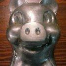 Vintage Collectable 1974 Banthrico Pig Coin Bank!