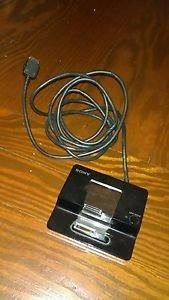 Sony Digital Media Port Adapter TDM-iP1 iPod player DAV-IS10 HT-IS100 BDV-IS1000
