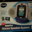 VTech InnoTab 2/2S/3 /3S Stereo Speaker System For InnoTab Learning Tablet NEW