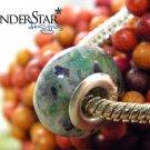 Pandora Style Memory Beads