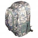 "19.5"" 2100 cu. in. NexPak Day Backpack BP029 DM (Digital Camouflage)"