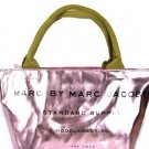 Marc Jacobs Women's Designer Handbags Purses Hobo #4