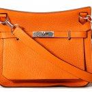 Hermes Women's Designer Handbags Purses Hobo #13
