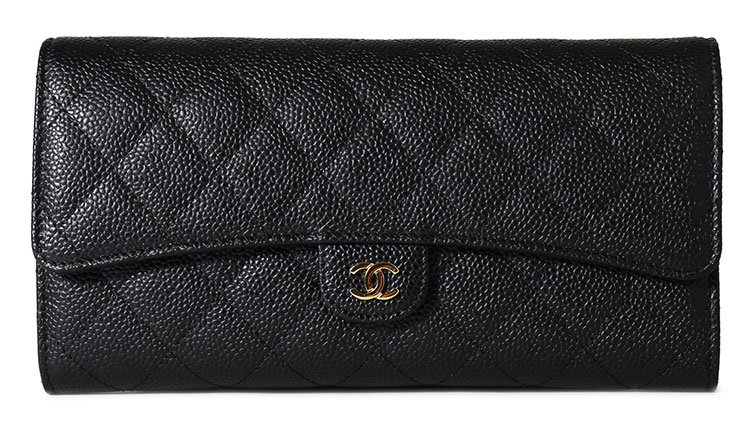 Chanel Women's Designer Handbags Purses Hobo #18