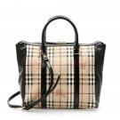 Burberry Women's Designer Handbags Purses Hobo #31
