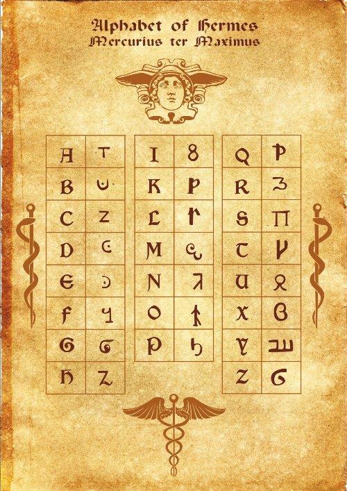 Alphabet S Love Wallpapers Hd On Picsfair Com R S Ka