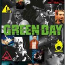 Green Day Autographed Signed Picture Collage Poster