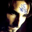 Backstreet Boys Kevin Autographed Preprint Signed Photo