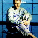 Backstreet Boys Nick Autographed Preprint Signed Photo