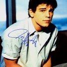 HartnettJoshA Autographed Preprint Signed Photo