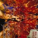 KIDMANNICOLEmoulin Autographed Preprint Signed Photo