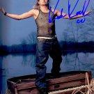 KIDROCK Autographed Preprint Signed Photo