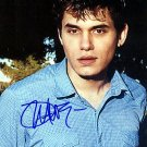 MayerJohnM Autographed Preprint Signed Photo