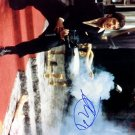 PACINOscarface Autographed Preprint Signed Photo