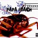 Papa_Roach_ Autographed Preprint Signed Photo
