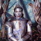SeinfeldJerryoza Autographed Preprint Signed Photo