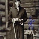 SmithWillchaplin Autographed Preprint Signed Photo