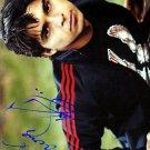 VALDERAMAWILMER Autographed Preprint Signed Photo
