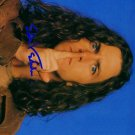 VEDDEReddiew Autographed Preprint Signed Photo