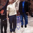 beastie Autographed Preprint Signed Photo