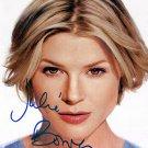 bowenjulie Autographed Preprint Signed Photo