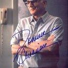 chianesedominic Autographed Preprint Signed Photo