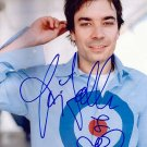 fallonjimmy Autographed Preprint Signed Photo