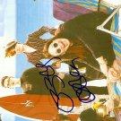 osbourneozzy Autographed Preprint Signed Photo