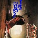 ozzy_osbourne_blizzard_of_ozz Autographed Preprint Signed Photo