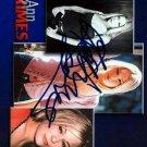 rimesleannb Autographed Preprint Signed Photo